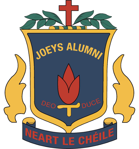 The Joeys Alumni Past Pupils Union